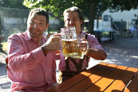 bayern bayersk bayrisk fra bayern bayrer
