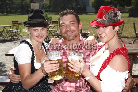 bayern olhave bayersk bayrisk fra bayern