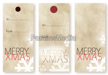 glaedelig julekort skabeloner