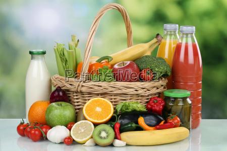 appelsin mad levnedsmiddel naeringsmiddel fodevare drikkevarer