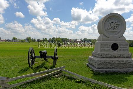 rejse historisk historie mindesmaerke amerikansk nationalpark
