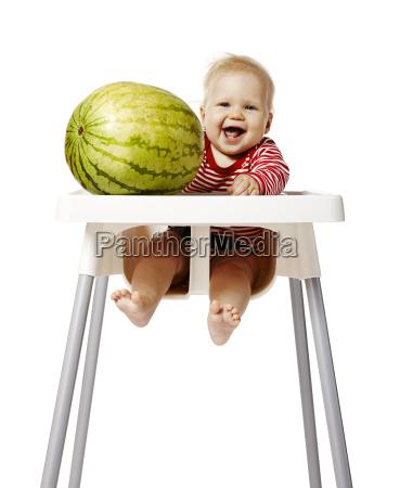 ben fnise smiler mad levnedsmiddel naeringsmiddel