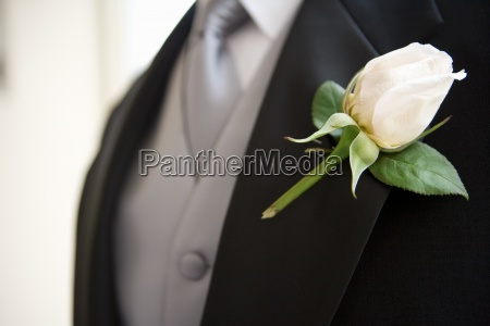groom ifort knaphul close up mid