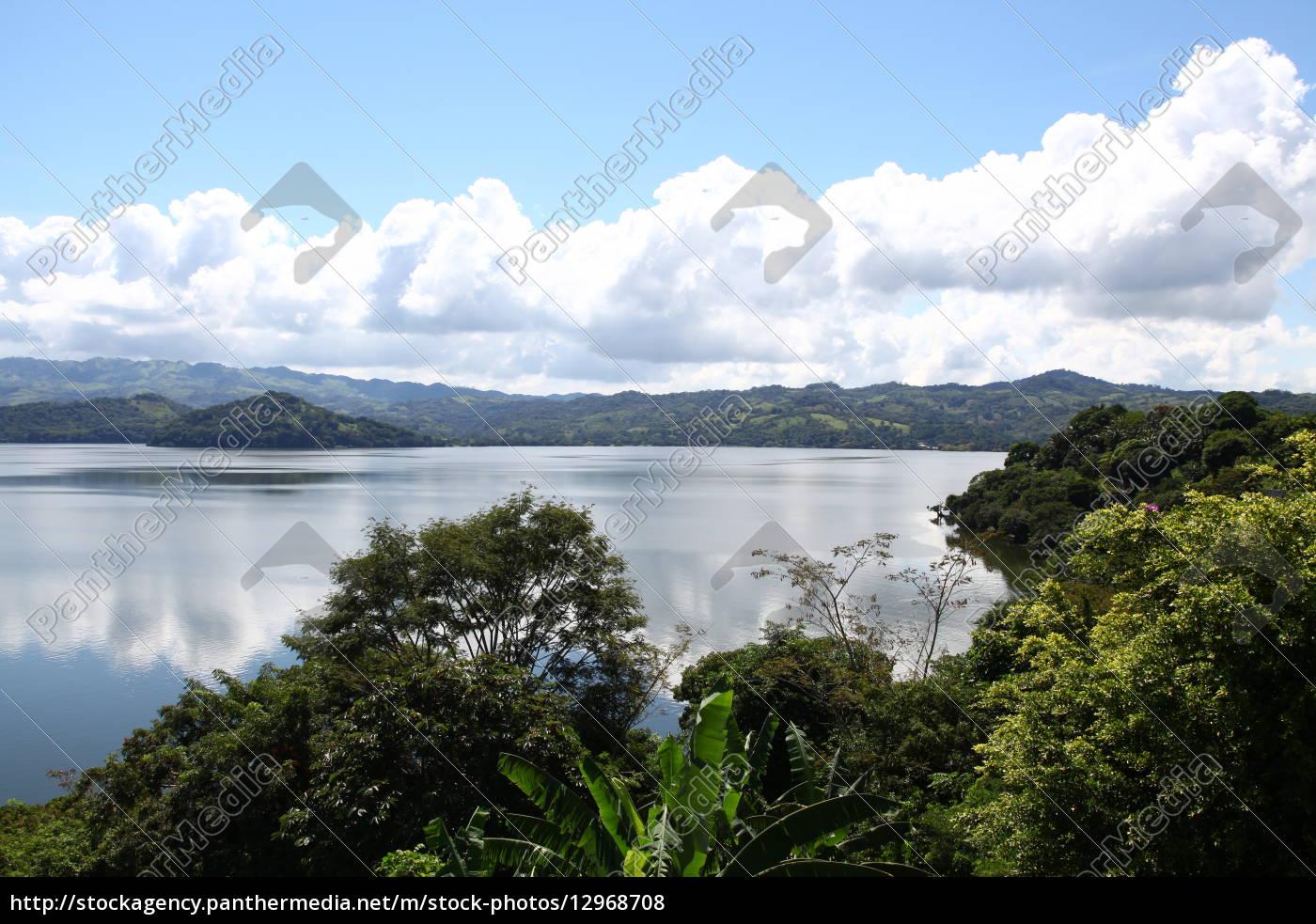 vande, ferie, himmel, firmament, saltvand, havet - 12968708
