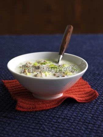 stilleben mad levnedsmiddel naeringsmiddel fodevare objekt