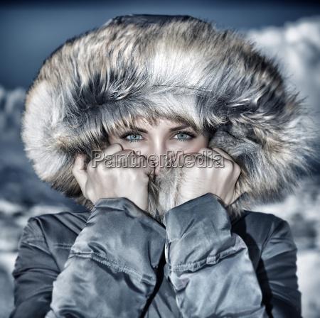 mode vintertid se