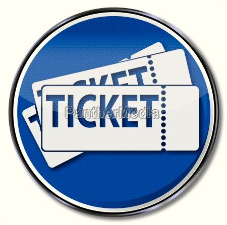 entrebillet billetter