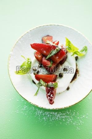 mad levnedsmiddel naeringsmiddel fodevare peber inde