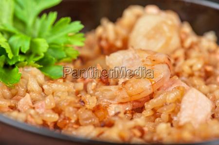 restaurant mad levnedsmiddel naeringsmiddel fodevare drikke