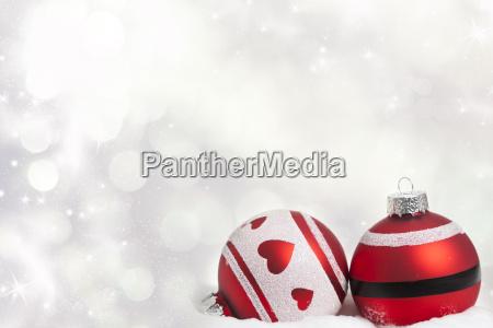 solv af solv dekoration juletid jul
