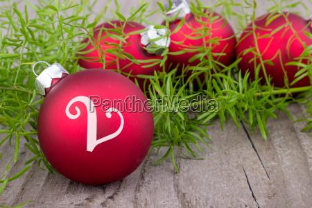 tavle vinter trae advent juletid tal
