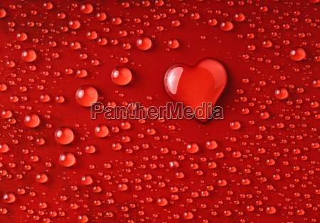 symbolsk vad valentinsdag kaerlighed elske forelsket