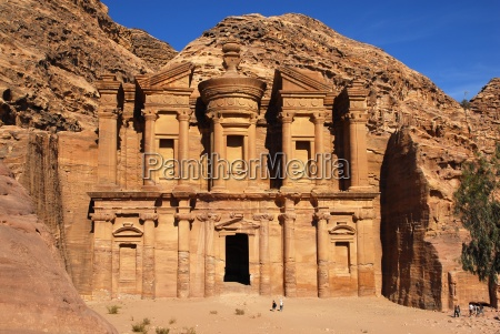 tempel sten sojler stenmasse stenlag klippe