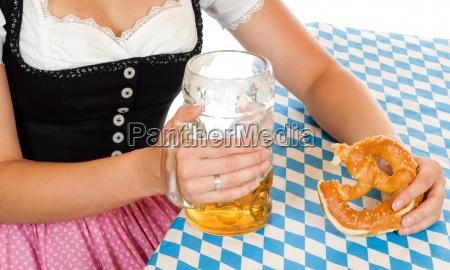 kvinde drikke drukket drik farverig staerkt