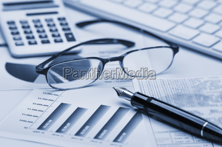 forskning bors aktiebors forretning forretningsaftale arbejde
