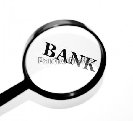 pengeinstitut bank kontrol se syn se