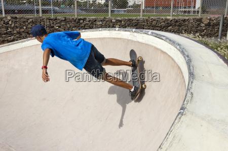 park skate skateboard skating skater dreng