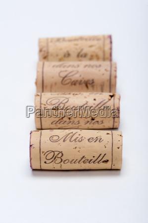 vin alkohol kork glaede begejstring nydelse