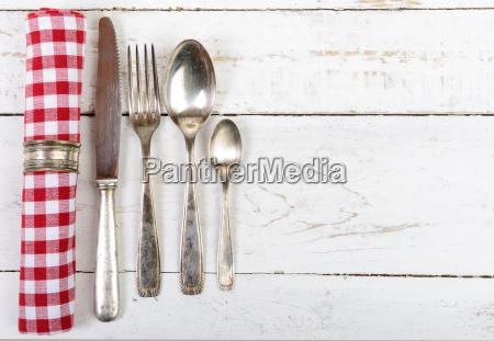 restaurant mad levnedsmiddel naeringsmiddel fodevare fritlagt