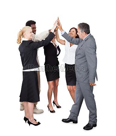 mennesker folk personer mand kontor kvinde