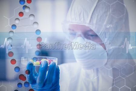 bla sundhed vitaminer medicinske medicinsk eksperiment