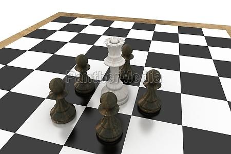strategi fritid spil spille spiller lege
