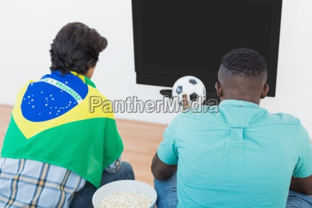 venskab sport spil spille spiller lege