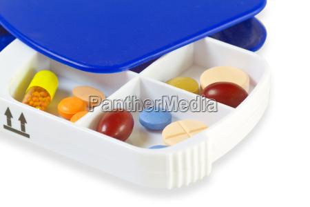 drugbox