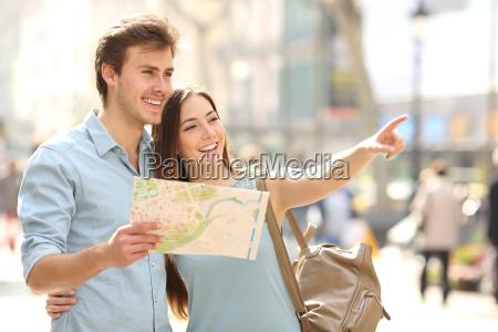 tur rejse ferie turist guide bly