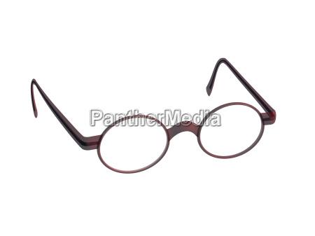 mode briller kortsigtet syn synsevne udseende