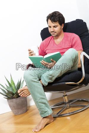 laenestol fritid koncept udkast plan afslapning