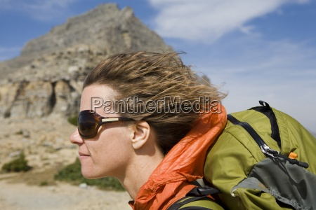 fnise smiler nationalpark usa horisontal udendore