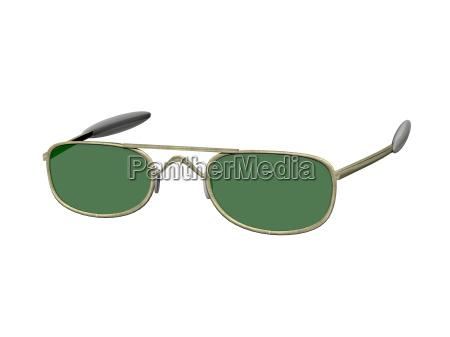 mode briller kortsigtet langsynet fremsynet syn