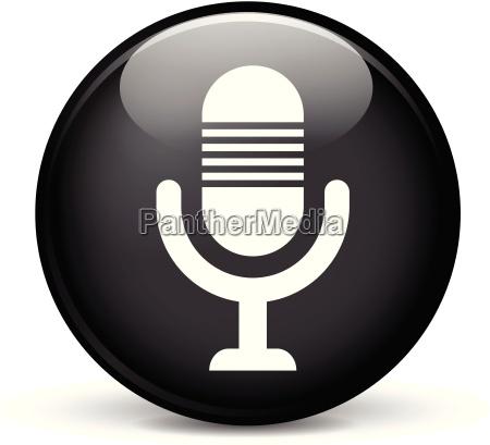 mikrofonikon