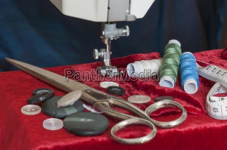 mode nal velvet tekstiler meter rod