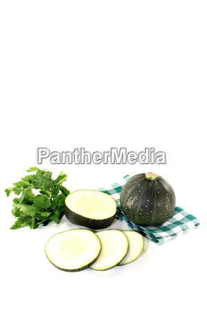 mad levnedsmiddel naeringsmiddel fodevare gron gront
