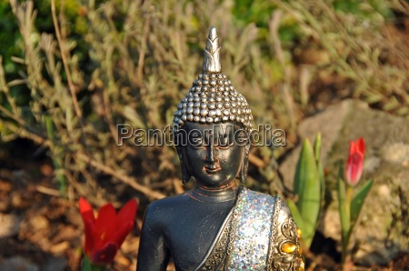 religion tro asien buddha afbrydelse af