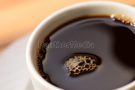 kaffe kop kaffe