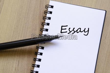 studere studie note bemaerke notere bemaerkning