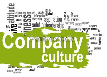 tro kultur industri sky ord forretning