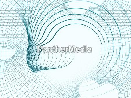 computing soul geometri
