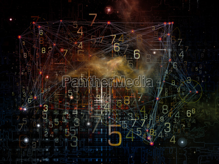 konceptuel data skyde