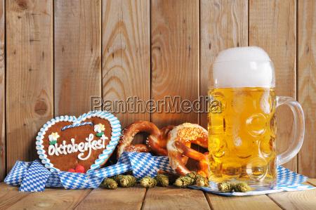 bayersk honningkage hjerte med ol