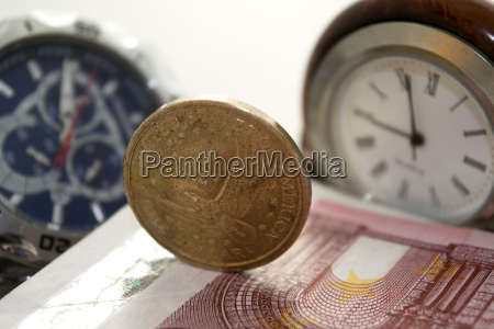 enlig betalingsmiddel euro montfod valuta graesk