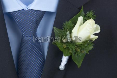 kvinde blomst plante vaekst bryllup vielse