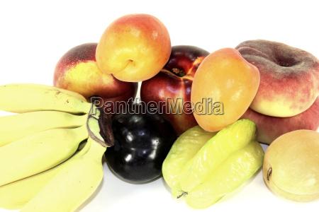 mad levnedsmiddel naeringsmiddel fodevare vitaminer farverig