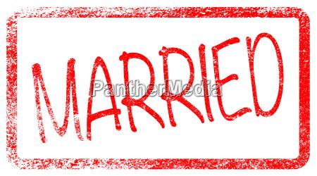 kunst fritlagt grafik bryllup vielse indgaelse