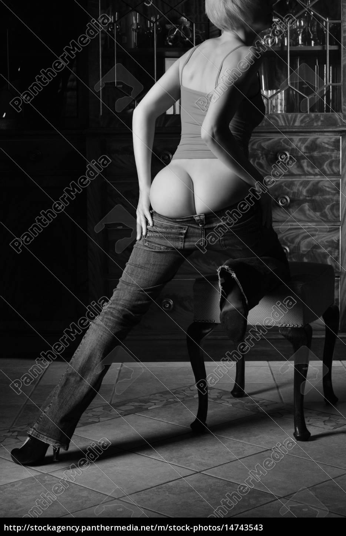 Free Erotik Bilder