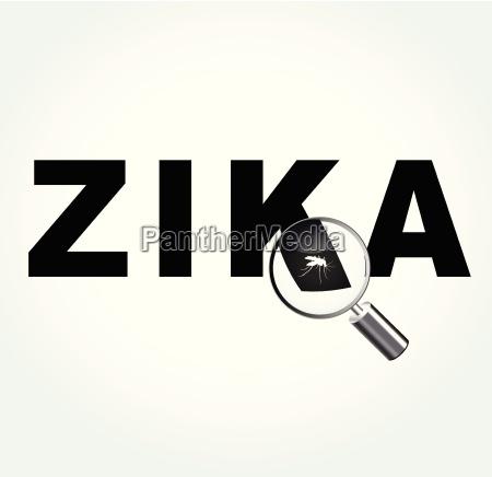 myg pa zika virus