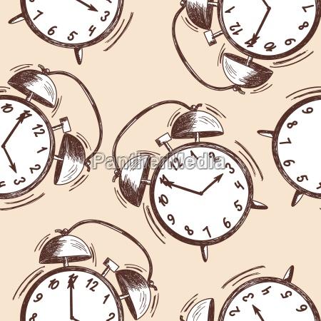frist deadline termin mode selskabelig social